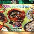 Asianレストラン&バー