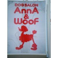 AnnA & WooF