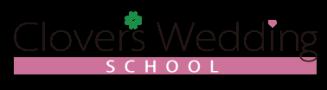 Clover's Wedding SCHOOL  (クローバーズウエディングスクール)