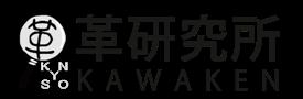 革研究所 北九州八幡店