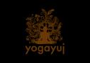 yogayuj  大府市桃山