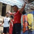 札幌 パーソナルトレーニング 30分×週2回でカラダを変えよう!アベニール