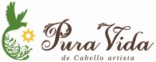 Pura Vida (プーラヴィーダ)姫路 美容院 美容室