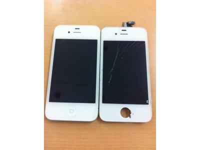 iphone 修理一挙公開