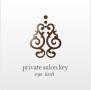 Private salon Key  ~ eyelash  key~
