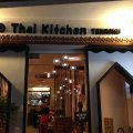 タイキッチン Thai Kitchen TENROKU