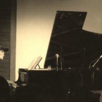 子どもから大人までのピアノ教室 「JUST IN TIME」