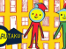 株式会社 丸巧(MARUTAKU)
