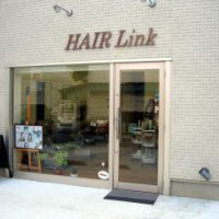 HAIR Link ヘアーリンク