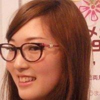 ¥4600~メガネ WTVセレクト 京都 新京極・錦店