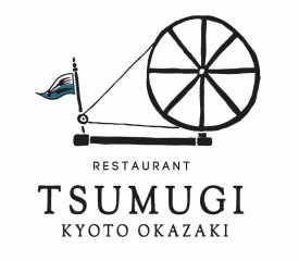TSUMUGI - つむぎ 京都岡崎