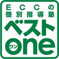 ECCベストワン福山大黒町校