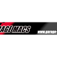 ガレージMACS