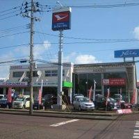 DAIHATSU専門店 D-フォーラム