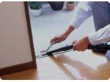 ハウスワイドサービス(家中まるごと、引越し清掃)