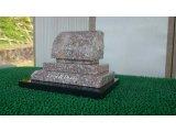 ペットのお墓、自宅供養、手元供養、室内墓石(本磨き、割肌仕上)