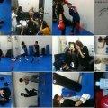 フィットネス&ファイティング studio L4