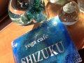 yogacafe shizuku