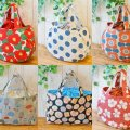 Y's Cotton Bags