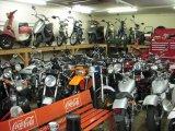 バイク 中古車販売