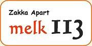 Zakka Apart melk113
