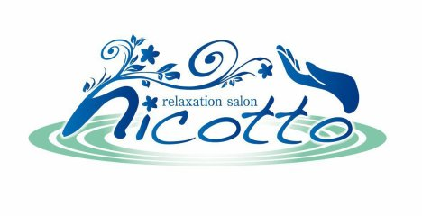 relaxation salon nicotto