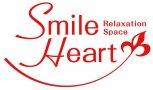 リラクゼーション スペース Smile Heart