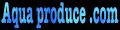 Aqua produce .com アクアプロデュース