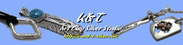 Art Clay Silver Studio K&T