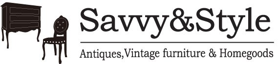 サヴィ&スタイル アメリカ家具雑貨