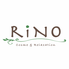 RiNO Cosme&Relaxation