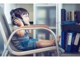 なぜ勉強中に音楽を聴く人が多いのか
