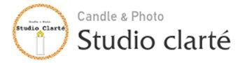Candle Studio Clarte