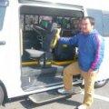 尾張介護タクシー24