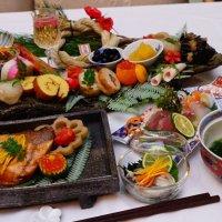 妙(たえ)会席・日本料理教室 神戸市 西区 西神中央