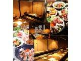 20日(金)も飲み放題付きコース3000円で30名様まで個室で宴会・飲み会可能★
