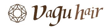 vaguhair(バグヘアー)
