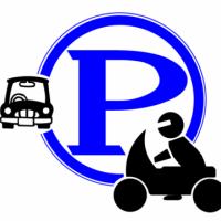 月極・日貸 駐車場 【 大阪市旭区・都島区・城東区 】 バイク駐輪OK!!