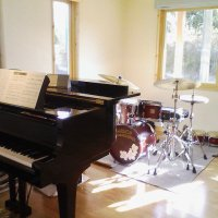 ノヴァエラ音楽教室