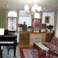 ピアノ教室ブリランテ