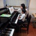 枝ピアノ教室