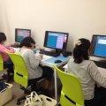 個別学習塾 セルモ羽根木教室