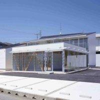 建和住宅 株式会社