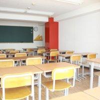新宿伊藤ビル 貸し会議室/貸し教室