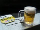 生ビール・ストラップ