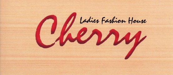 レディースファッションハウス チェリー