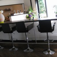 mimo's cafe(ミモズカフェ)