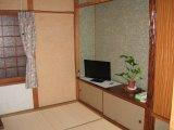 お部屋画像3