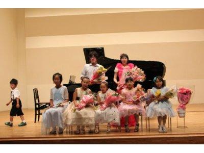 【講師ブログ】 ピアノと共に♪ 美しい音楽を求めて♪ ご紹介(*^_^*)♪