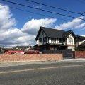 鶴吉パーキング 興津中町ステーションフロント